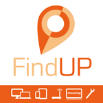 Findup